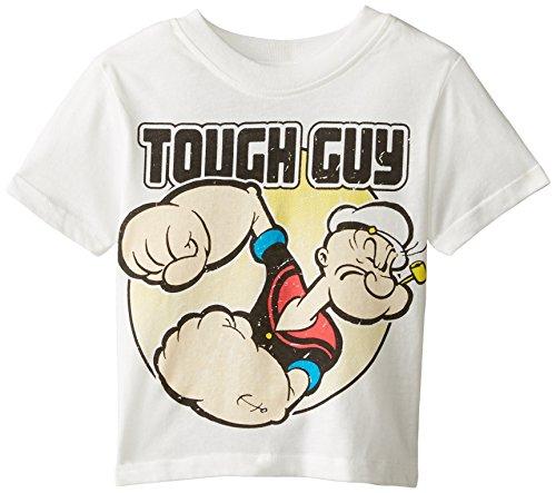 freeze-boys-2-7-little-boys-popeye-tough-guy-short-sleeve-t-shirt-white-3t
