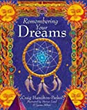 Remembering Your Dreams