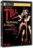 Jethro Tull: Nothing Is Easy Live at the Isle of Wight 1970