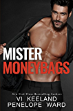 Mister Moneybags (English Edition)