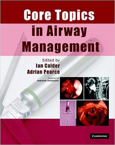 ISBN 10: 0521111889