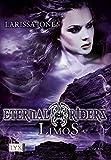Eternal Riders - Limos (Eternal-Riders-Reihe, Band 2)
