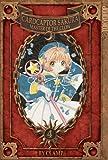 Cardcaptor Sakura: Master of the Clow: V. 4