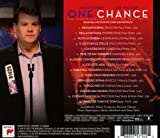 One Chance