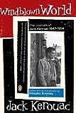 Windblown World, Jack Kerouac, 0143036068