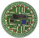 Velleman MK119 Roulette
