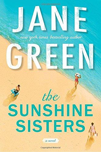 Sunshine Sisters Jane Green