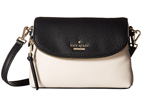 Haute Couture Handbags - 2