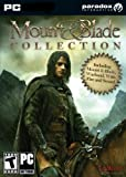 Mount & Blade Collection [Download]