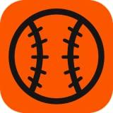 San Francisco Baseball Schedule Pro
