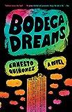 img - for Bodega Dreams book / textbook / text book