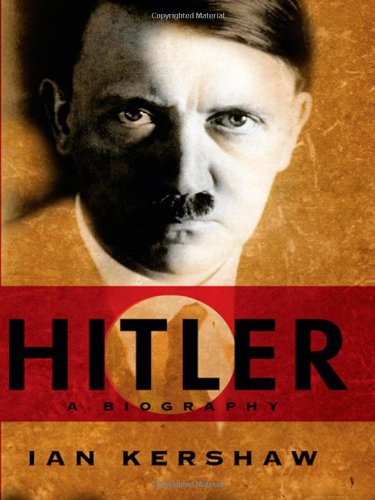 notes on adolf hitler his life essay