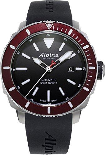 Alpina Seastrong Diver 300 AL-