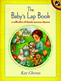 Baby's Lap Book, Kay Chorao, 0140563636