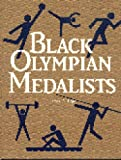 Black Olympian Medalists, James A. Page, 0872876187