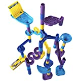 Discovery Toys MARBLEWORKS Marble Run Starter Set