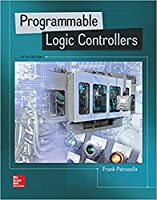 Activities Manual for Programmable Logic Controllers, 5th Edition Front Cover