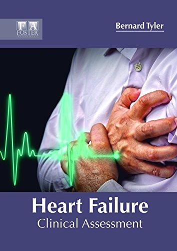 Heart Failure: Clinical Assessment