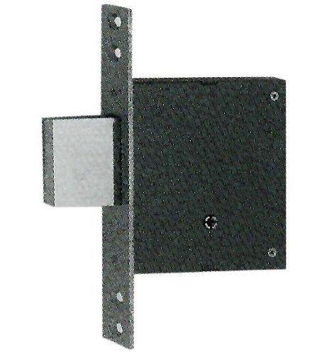 Cerradura de Enhebrar Fiam Art. 1300 K Medida 60 mm Frontal ...