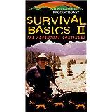 Survival Basics 2