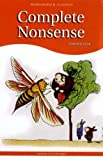 """Complete Nonsense (Wordsworth Children's Classics)"" av Edward Lear"