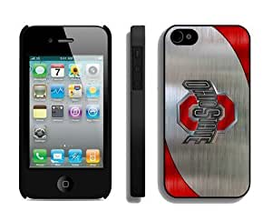 Best Iphone 4 Cases Cheap Iphone 4s Covers Ncaa Element Phone Accessories