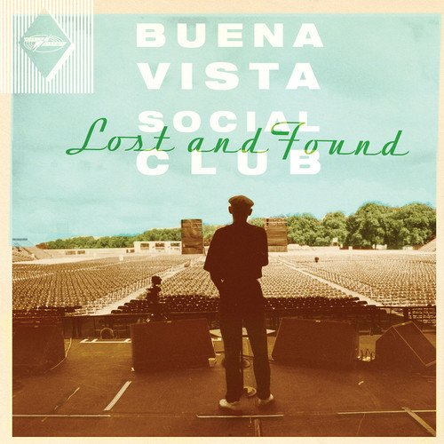 Lost and Found (180 Gram Vinyl w/Digital Download) by VINYL