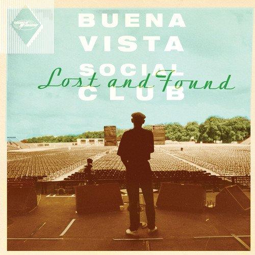 (Lost and Found (180 Gram Vinyl w/Digital Download))