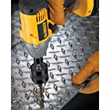 DEWALT DW0521 Quick Connect Impact Driver Conversion Chuck