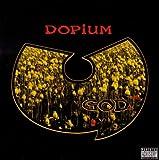 U-god - Dopium