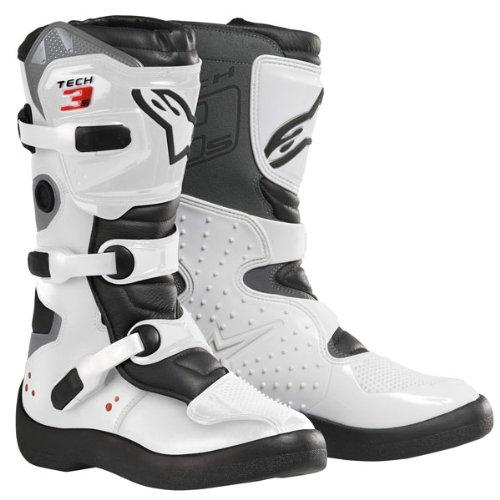 Alpinestars Tech 2 Boots - 9