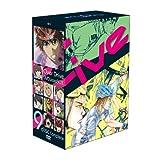 Animation - Overdrive DVD Box (9DVDS) [Japan LTD DVD] PCBG-61156