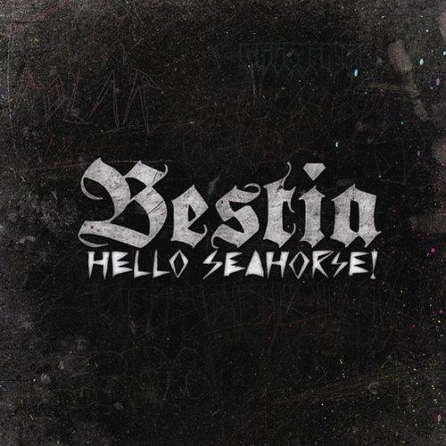 Amazon.com: Del Cielo Se Caen: Hello Seahorse!: MP3 Downloads