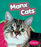 Manx Cats, Wendy Perkins, 1429612177
