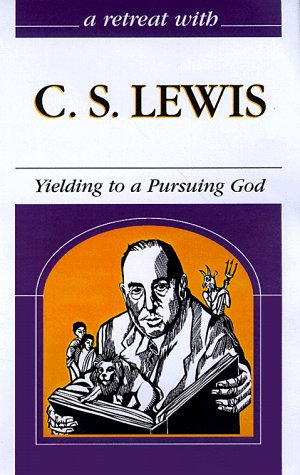 cs lewis and catholicism - 9