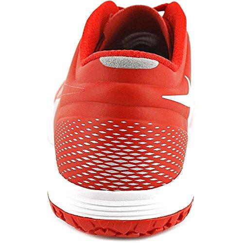 Chaussures de formation Fs Lite formateur