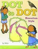 Dot-to-Dot, Hawaiian Style, Wren, 1566470811