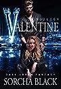 Valentine Duology Box Set