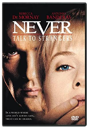 never talk to strangers full movie with english subtitles