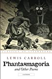 img - for Phantasmagoria and Other Poems: Illustrated book / textbook / text book