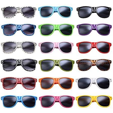 51F4ChPdC6L._SS450_ Sunglasses Wedding Favors