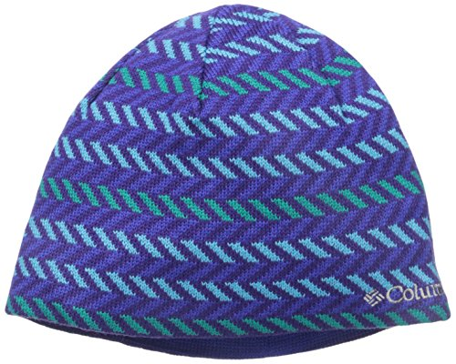 Columbia Little Toddler Urbanization Beanie product image