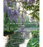 img - for Claude Monet's Gardens at Giverny (Hardback) - Common book / textbook / text book