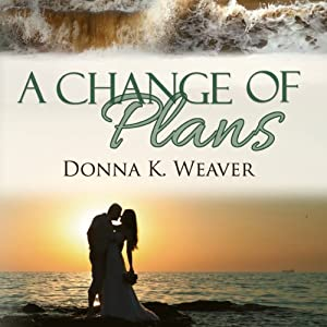 A Change of Plans Audiobook