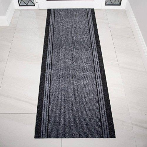 Buy mudroom rugs