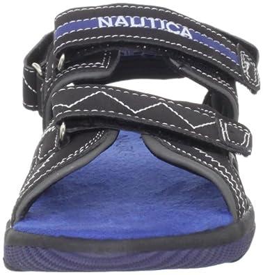 Nautica Jamestown River Sandal Toddler//Little Kid//Big Kid