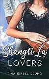 Shangri La Lovers