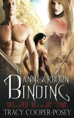 Bannockburn Binding (Beloved Bloody Time)