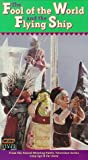 The Fool of the World And The Flying Ship [VHS]