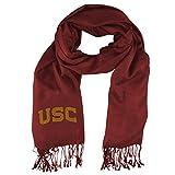 Littlearth NCAA USC Trojans Pashi Fan Scarf